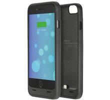 Trust Batta pouzdro s baterií pro iPhone 6/6S, černá - 20955