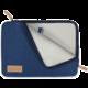 "Port Designs TORINO pouzdro na 10/12,5"", modrá"