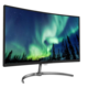 Philips 278E8QJAB/00 - LED monitor 27""