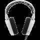 SteelSeries Arctis 3, bílá