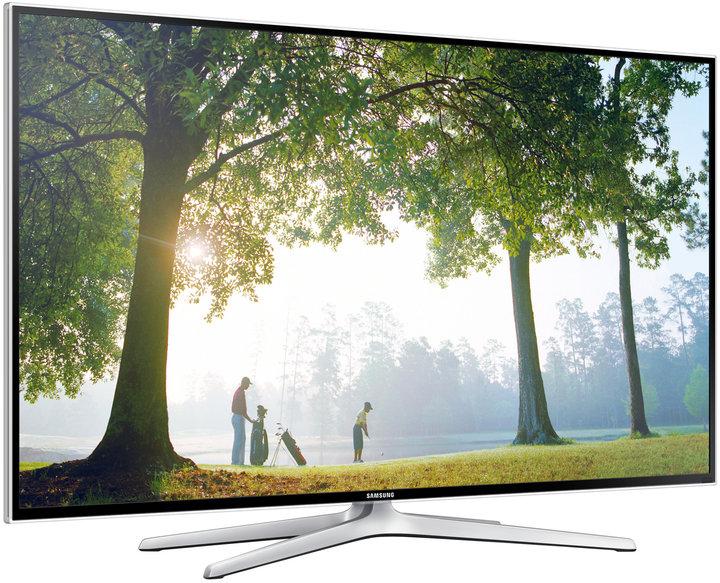 Samsung UE48H6400 - 121cm