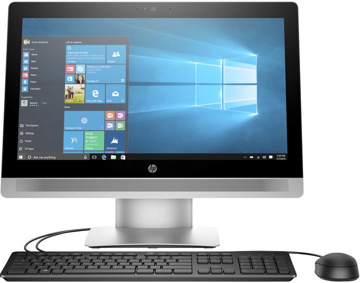 HP-1367746426-c05227847.jpg