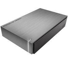 LaCie Porsche Design Desktop - 5TB - LAC9000480EK