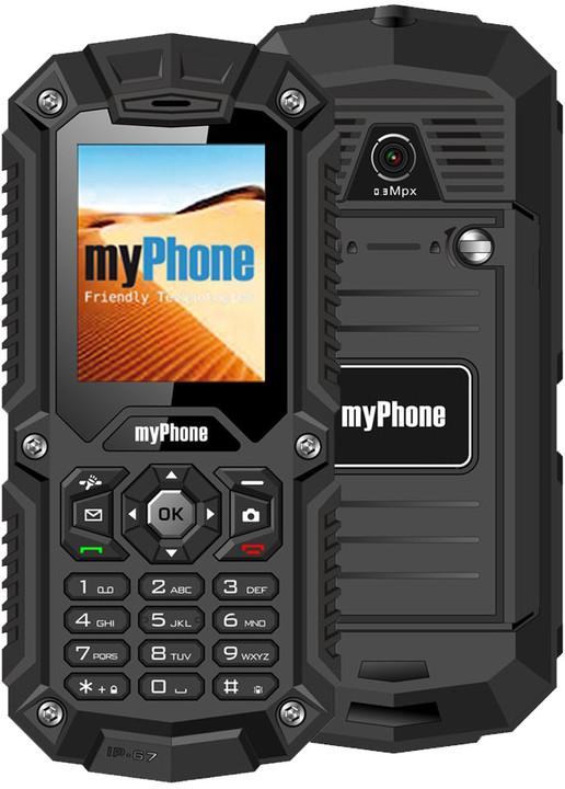 telefon-myphone-hammer-cerny_ien27896.jpg