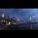 The Elder Scrolls Online - Gold Edition (Xbox ONE)