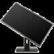 "Acer B286HKymjdpprz - LED monitor 28"""