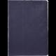 "CaseLogic Surefit Classic pouzdro na 9-10"" (Indigo), tmavě modrá"