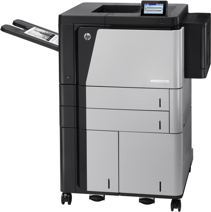HP-291558442-c03815995.jpg