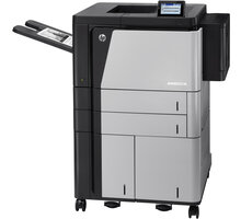 HP LaserJet Enterprise 800 M806x+ - CZ245A