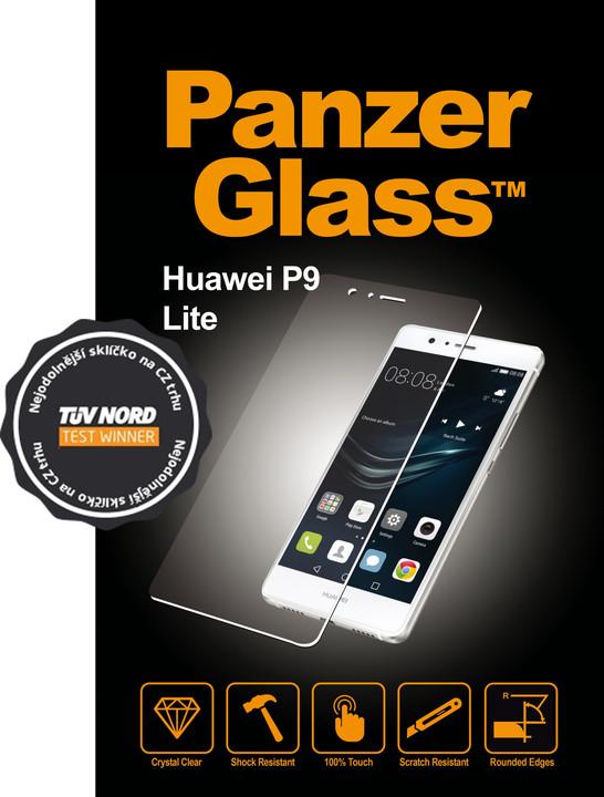 PanzerGlass Huawei P9 lite