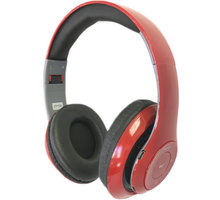Omega Freestyle FH0916, černočervená - FH0916R
