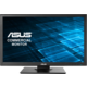"ASUS BE239QLB - LED monitor 23"""