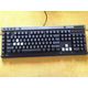 CORSAIR Gaming K30 RED LED, NA