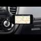 Belkin Tunebase FM pro iPhone 5/5S