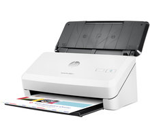 HP ScanJet Pro 2000 s1 - L2759A