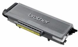 Brother TN-3390, černá