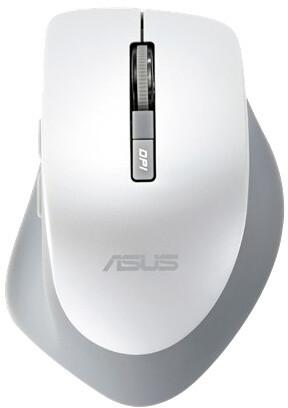 ASUS WT425, bílá