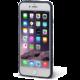 EPICO pružný plastový pro iPhone 7 EPICO RUBY - tmavě modrý