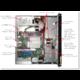 Lenovo ThinkServer RS160 /E3-1220v5/8GB/Bez HDD/300W