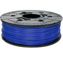 XYZprinting da Vinci 600gr Violet ABS Filament Cartridge - RF10XXEU0BB