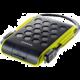 ADATA HD720 - 1TB, zelená