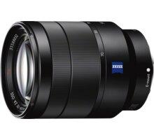 Sony SEL-2470Z objektiv 24-70 mm, f4 - SEL2470Z.AE