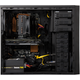 HAL3000 Niké II /i7-6700/16GB/240GB SSD + 1TB/R9 380X 4GB/W10H