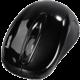 Hama AM-7300, černá