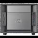CoolerMaster Elite 120 Advance miniITX PSU, černá