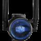 Coolermaster MasterLiquid Pro 120, vodní chlazení