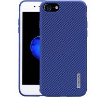 Nillkin Eton Ochranný Zadní Kryt Blue pro iPhone 7 - 2432658