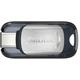 SanDisk Ultra Gen1 - 32GB