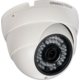 Grandstream GXV3610_FHDv2, PoE, vnitřní/venkovní, IP66