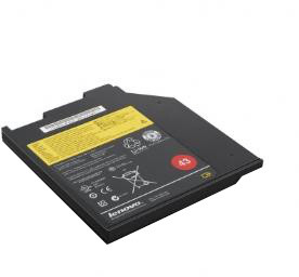 Lenovo ThinkPad baterie 43 T430s BAY 3 Cell Li-Ion