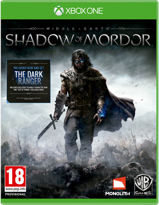 1396466826-middle-earth-shadow-of-mordor-box-art.jpg