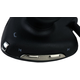 Lenovo Bluetooth Headset W520, černá