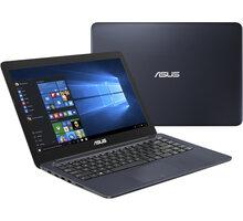 ASUS E402SA-WX013T, modrá