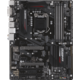 GIGABYTE H270-Gaming 3 - Intel H270