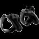 Oculus Touch VR ovladač