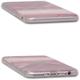 EPICO pružný plastový kryt pro iPhone 6/6S PIER