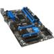 MSI H97 PC Mate - Intel H97
