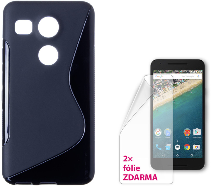 connect-it-s-cover-pro-lg-nexus-5x-cerne_ies113678.jpg