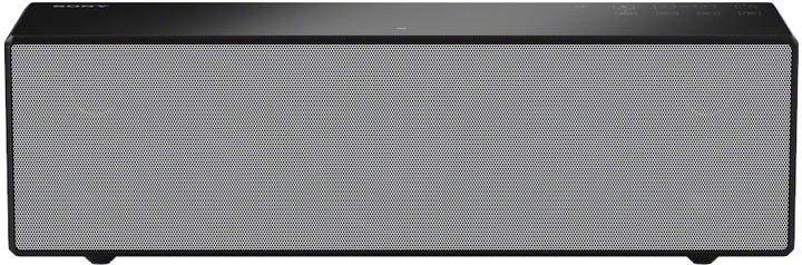 Sony SRS-X88, bílá