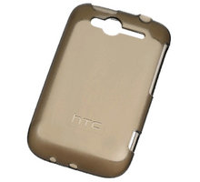 Легкий и компактный чехол для htc radar palmexx px/chk hc radar позволяет оптимально защитить телефон от повреждений