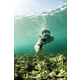SP Gadgets DIVE BUOY UNIVERSAL BUNDLE