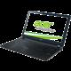 Ultrabook Acer Aspire V7-582PG-74518G1.02Ttkk, černá