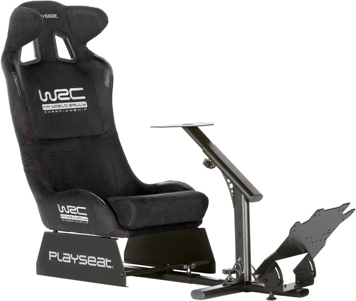 Playseat®-WRC.jpg