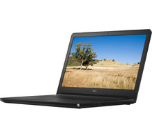 Dell Inspiron 15 (5558), černá - N2-5558-N2-331K-black