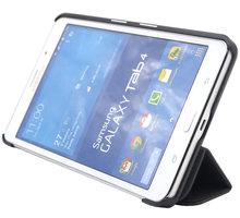 C-TECH PROTECT STC-06, pouzdro pro Galaxy Tab 4 7.0, černá - STC-06BK