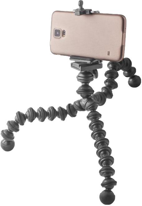 Forever tripod TP-100 pro mobilní telefony